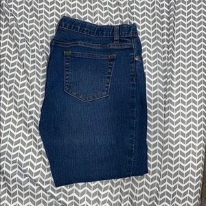 Children's Place Denim Jeans